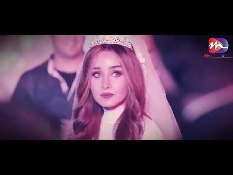 الاغنية التى ابكت كل البنات مبقاش نصيبي اغاني حزينه جدا 2019