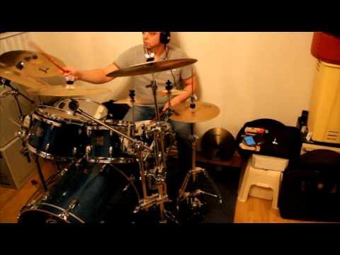 Drum Karaoke 2