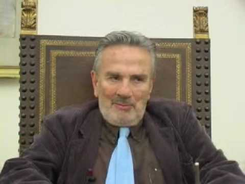 Giancarlo De Carlo 1