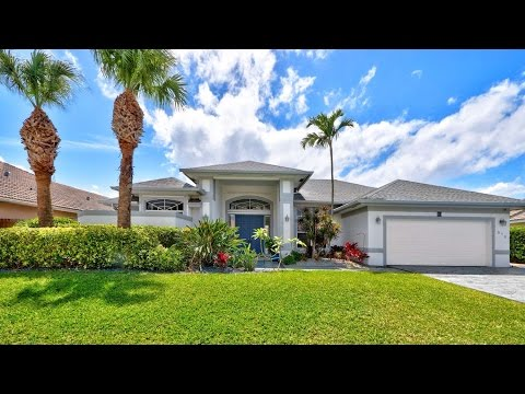 519 North Cypress Dr - 4K Video