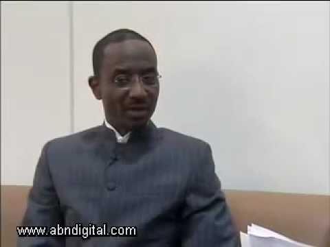CBN Governer, Sanusi Lamido Sanusi on MPC rate hike