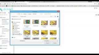 видео Инструкция по базовому использованию административной панели CMS Modx Revo.