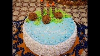 Шоколадный торт СОБЛАЗН рецепт торта ДЛЯ ЛЮБИТЕЛЕЙ ШОКОЛАДА Очень ВКУСНЫЙ торт