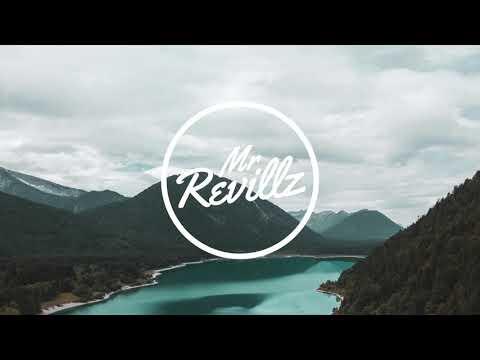 Jonas Blue - Polaroid feat Liam Payne & Lennon Stella