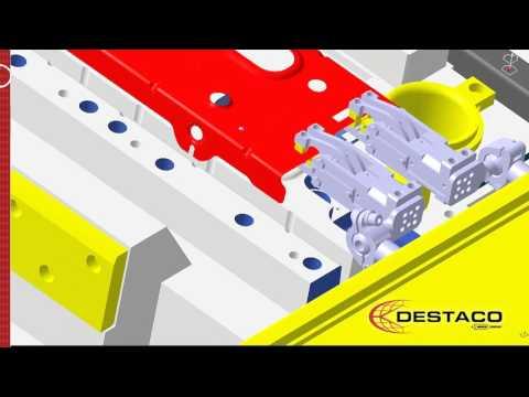 destaco-digital-solutions-for-end-effector-design,-build,-and-validation