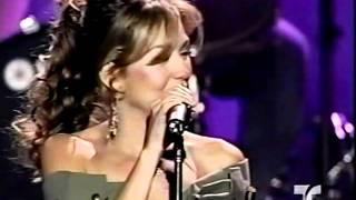 Thalia - No Me Eseñaste & Megamix