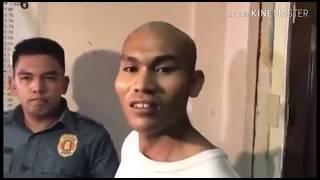 Paano mo Nasabi? interview