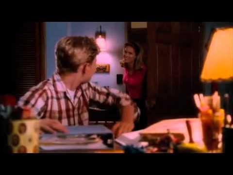 Трейлер фильма Привет, Джули! / Flipped (2010)