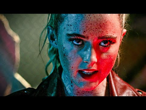 FREAKY Trailer (2020)