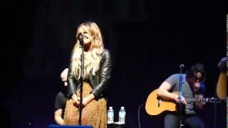 CARLY PEARCE I HOPE YOU& 39 RE HAPPY NOW 10 28 19