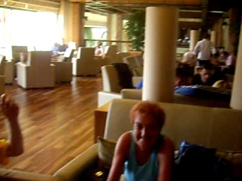 gloria-golf-resort-bar-5-sterne-hotel-golf-hotel-golfplatz-luxushotel