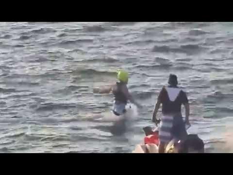 north cyprus 2014 andrew's videos