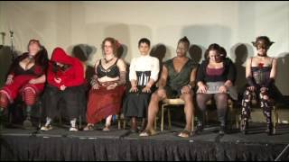 Erotic Hypnotist 2011   1