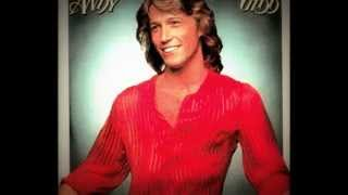 Watch Andy Gibb Fool For A Night video