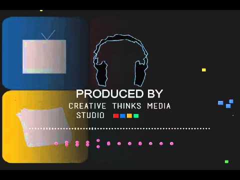 FM Radio Agency - Creative Thinks Media Production-Investors Clinic BUDGET FLAT  14 LAKH