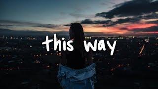 Khalid H.e.r this way lyrics.mp3
