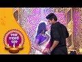 Chulbuli Savitri & Handsome Jay- Sets the Dance Floor on Fire   Tarang Diwali Utsav