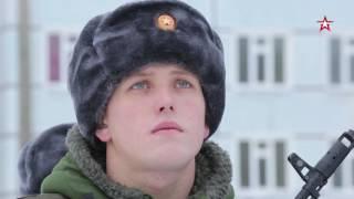 Военная приемка. «Казаки. Секретное оружие России»