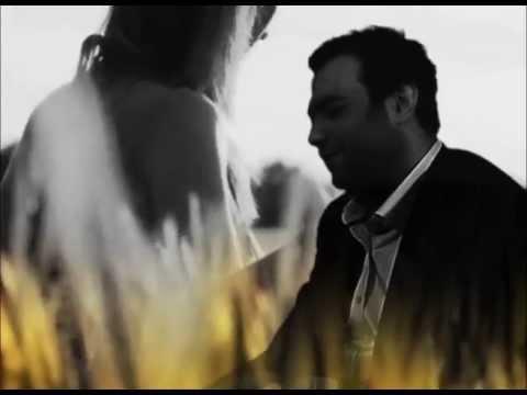 Cankat Erdoğan - Zamanımıydı  [© ARDA Müzik]
