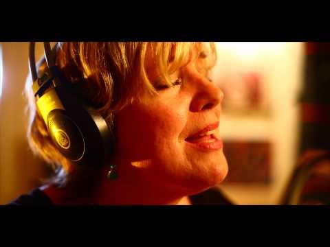 "Donna McClary-Derrick - ""Keep God In Sight"""