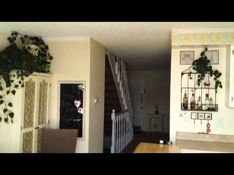 Charleston Place Aurora CO home for sale Mp3