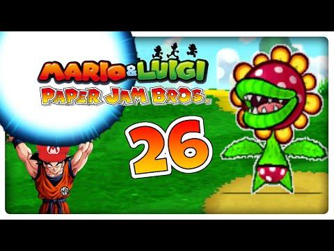 Full Download Let S Play Super Mario Maker Online 17 Zu