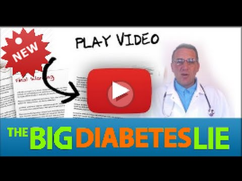7-steps-to-health-and-the-big-diabetes-lie-review-+-case-study-2017