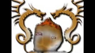 MRJOKHOE-s GUPT REMIX ;-)