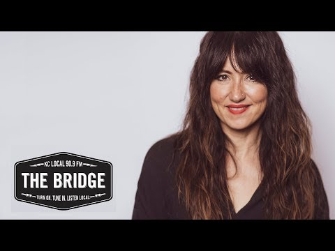 KT Tunstall - 'The Full Session' | The Bridge 909 in Studio