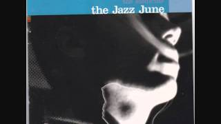 the Jazz June: The Phone Works Both Ways