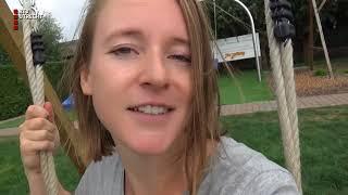 Vijfheerenlanden-vlog: maak kennis met Meerkerk, Nieuwland & Leerbroek [RTV Utrecht]