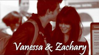 L.O.V.E // Perfect Couples I TRAILER ♥