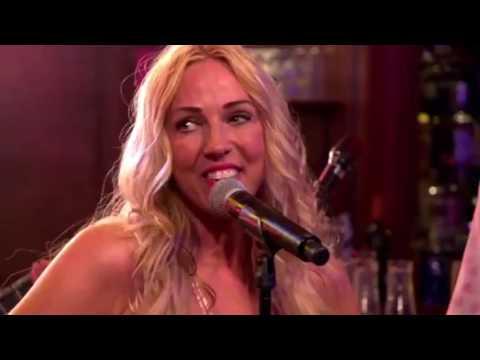 Loona Bailando RTL Late Night