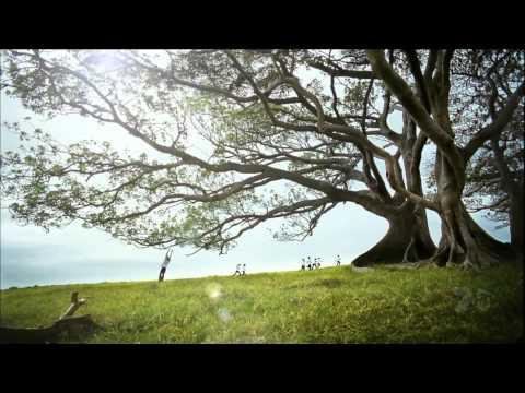 I Still Call Australia Home - Qantas TV Commercial (2009) - HD