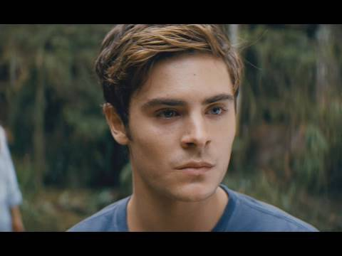 Charlie St. Cloud Official Trailer #3 (HD) - Zac Efron