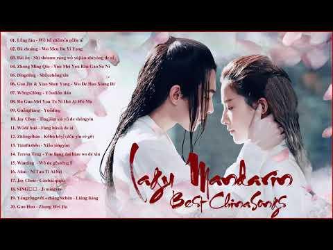 Lagu Mandarin Terbaru | Lagu Legendaris Terbaik Tentang Cinta
