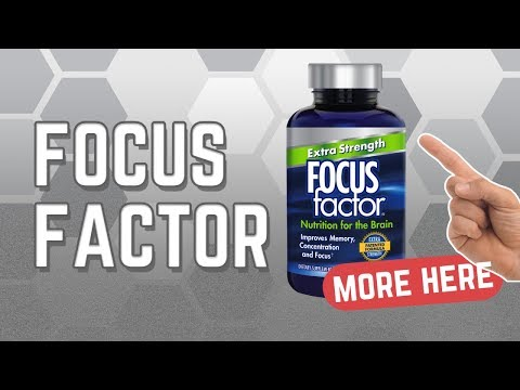 focus-factor-reviews-|-why-buy-focusfactor-supplements?