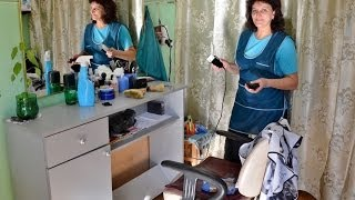 Repeat youtube video Back in georgian barbershop
