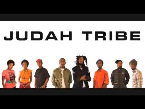 "DAWADAH LAWYA-""AHAYAH BAHASHAM YASHAYA""/""WE ISRAEL""-[HEBREW ISRAELITE MUSIC]"