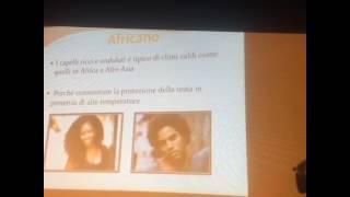 Micro Transplante en el pelo Afro y/o con Etnia Mixta