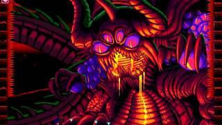 Super House of Dead Ninjas - Gameplay