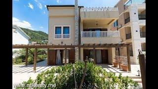 Tivat - Donja Lastva, Wonderful 8 Bedroom Villa with Pool(, 2017-07-19T07:24:35.000Z)