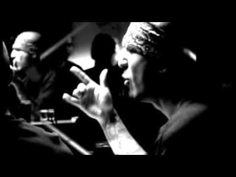 Dha Serenata Rap