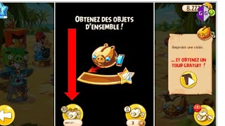 Angry Birds Epic Hack Free Rolls Golden Pig Machine.