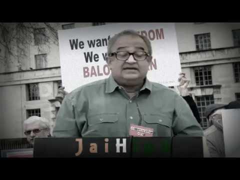Tarek Fateh in cage. Tarik Fatah on India TV with Rajat Sharma in Aap Ki Adalat. What to expect..