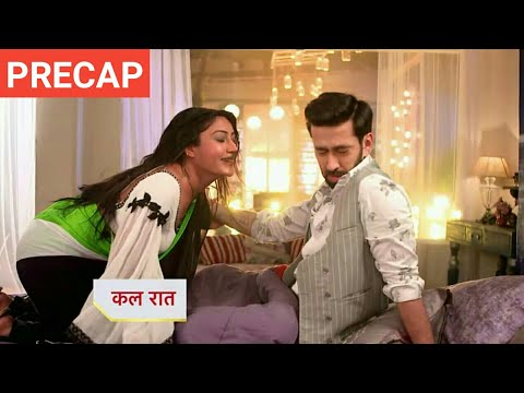 ISHQBAAZ - PRECAP 2 NOVEMBER 2018 - UPCOMING TRACK 2 NOVEMBER 2018