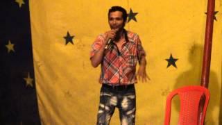 Repeat youtube video El Circo Rabanito - Presenta El Show de Kike Suero. Parte III