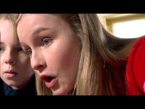Céline Dion - Pour que tu m'aimes encorede YouTube · Durée:  4 minutes 9 secondes
