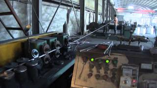 Anyang Wanhua Metal Material Co.,Ltd is a professional ferroalloy -deep processing enterprise.