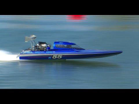 K Races Long Beach Sprint Nationals 2018
